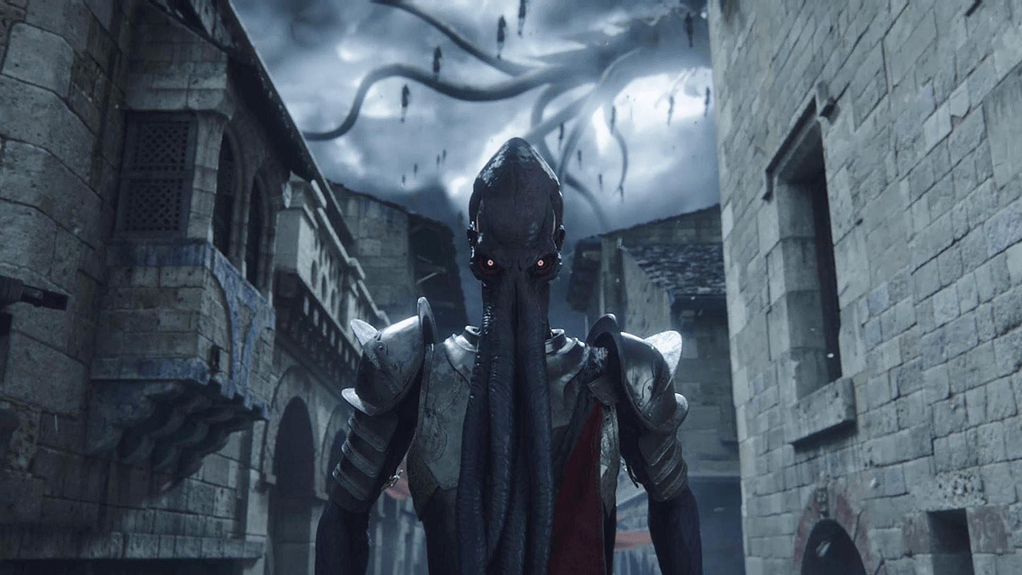 The Baldur's Gate 3 thumbnail image